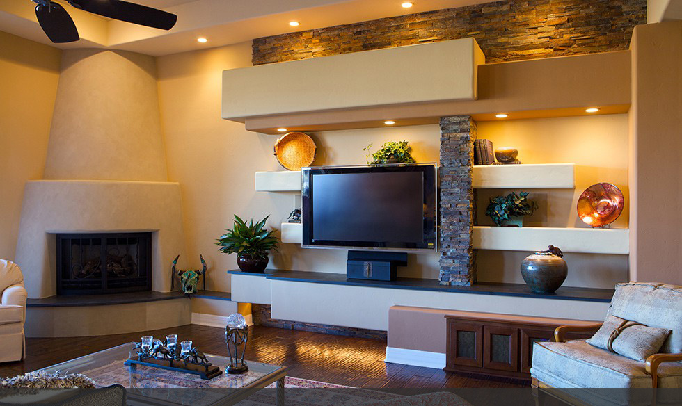 Interior Trends - Tucson Arizona