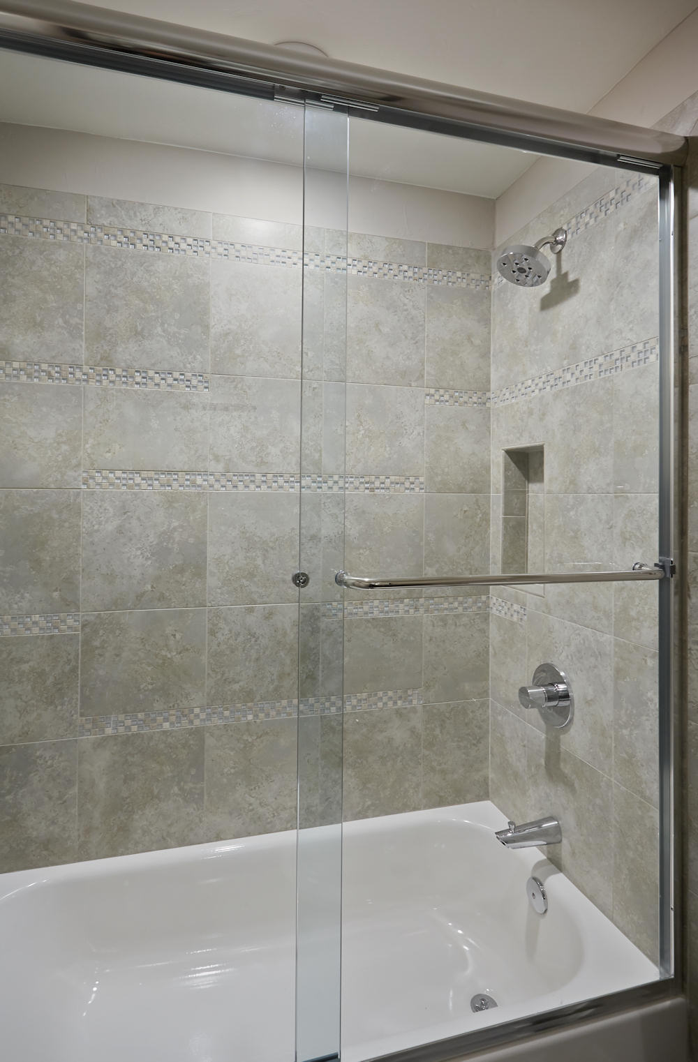 traditional bathroom with shower brightpulse us traditional bathroom design ideas remodels photos with white tile