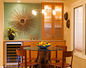 Remodel Design Living Spaces