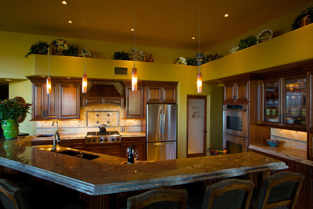 Kitchen Remodel Tucson Az Design
