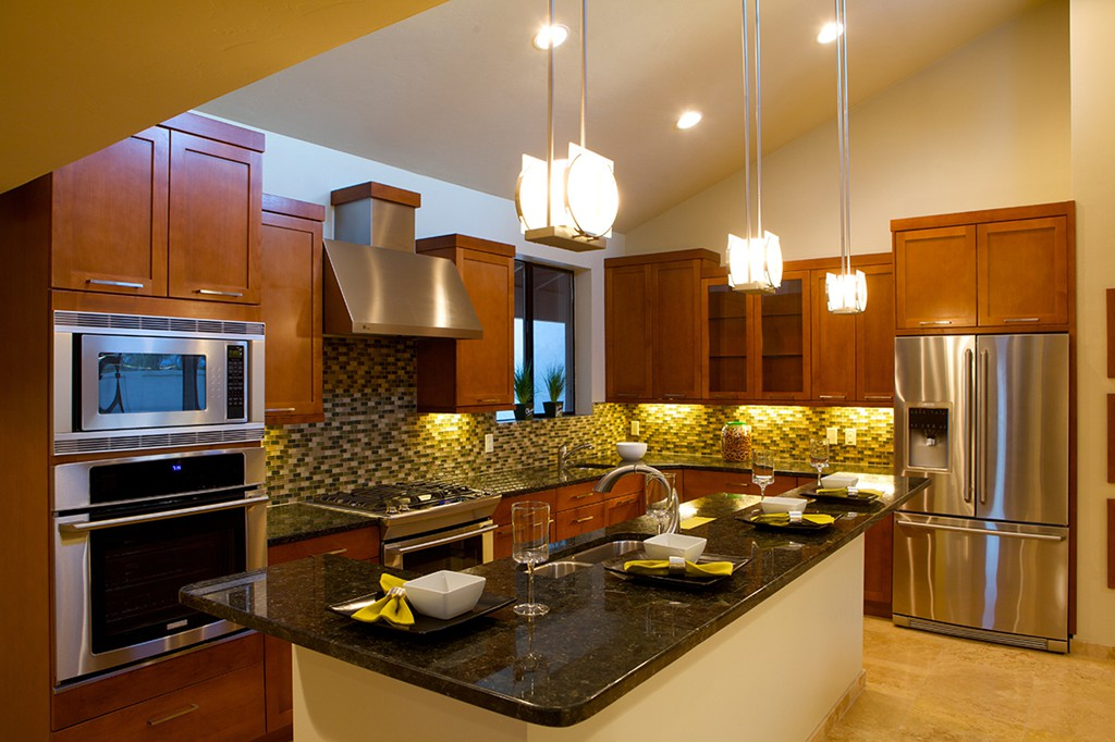 Kitchen Remodeler Before And After Photos Davis Kitchens