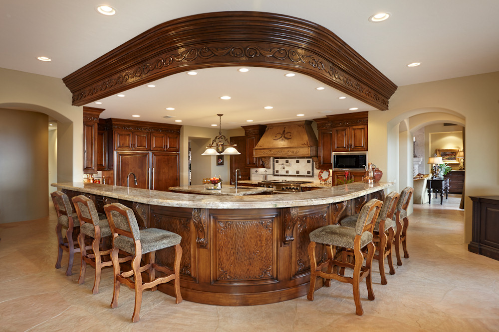 kitchens photos michigan counter of baltimore cost with tucson granite design average backsplash countertops pictures