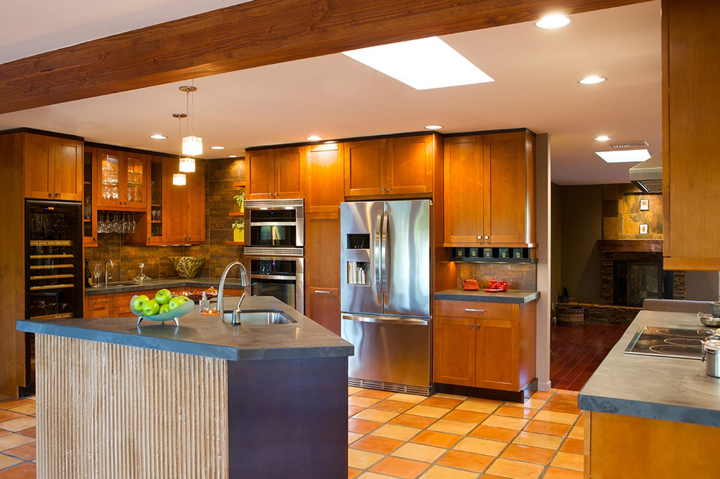 Kitchen Remodelers Tucson